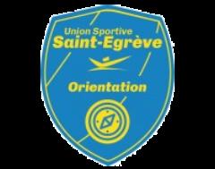 USSE Orientation