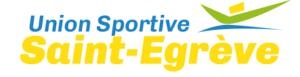 Union Sportive Saint Egreve